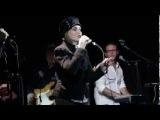 Концерт ЛЮБАША &amp BAND в клубе Альма-Матер 15.10.13 (Хронометраж 10256)