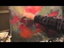 обучение живописи в Москве, Спб, Киеве, художник Сахаров Игорь