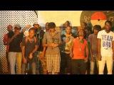 Hardrive - Hamma Dem Official Music Video