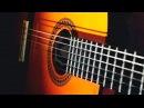 Самая красивая песня под гитару гр Пикник Великан гитарный кавер