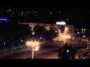 НЕ ЗАБУДЕМ НЕ ПРОСТИМ 16 06 2014 Война в Луганске Ночной налет сирена противовоздушной обороны