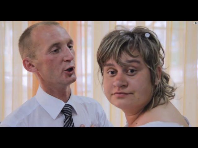 КЛЯНУСЬ ЕПТА оригинал (момент со 2 минуты,клятва жениха и невесты)