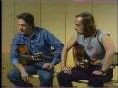 """Anda Jaleo"" - Paco de Lucía John McLaughlin - Sounds (Australia TV)"