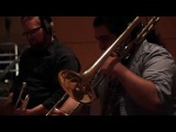 Rage Against the Machine -- Killing in the Name (Orchestral Arrangement)
