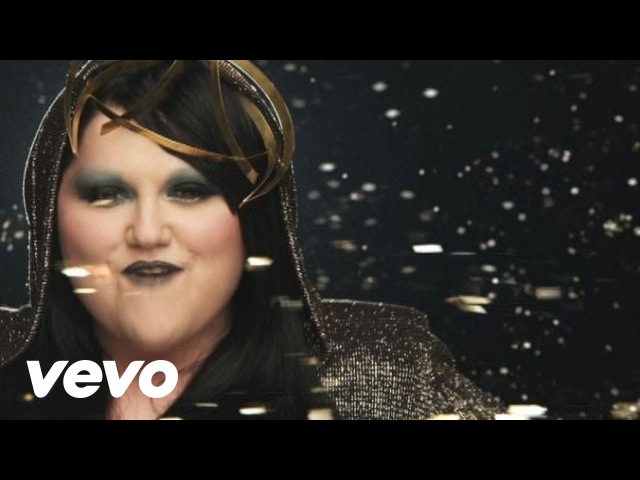 Gossip - Heavy Cross (Video)