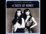 A taste of honey - Sukiyaki (classic) 1981