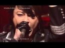 T M Revolution「DOUBLE DEAL」LIVE
