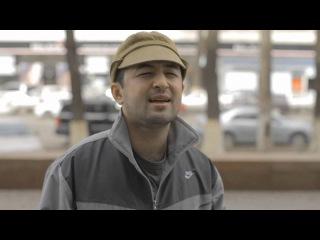 Побег из аула 3 сезон 7 серия HD качество