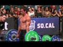 Josh Bridges - Motivation