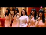 Aksar Is Duniya Mein - Dhadkan 1080p hd ( INDIA KUMAR PINE ) HINDI MOVIE SONG