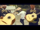 Suro ft. Super Sako - Harsaniq // Armenian Pop & Hip Hop // HF Premiere // HD