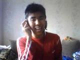 Еламан-Tum Hi Ho(Живой голос)
