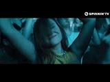 Bassjackers &amp Thomas Newson vs Hardwell vs Katy Perry - Wave Your Hands vs Young Again Vs Dark Horse