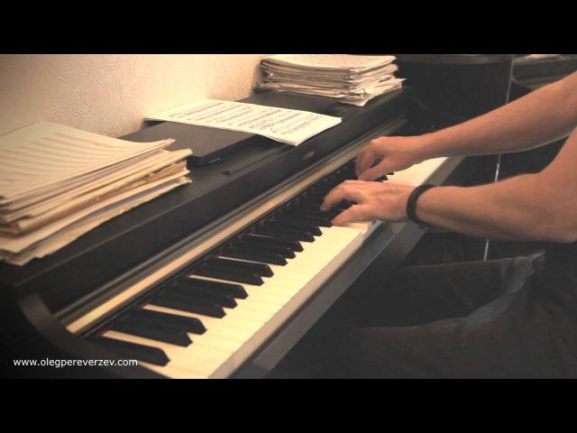 Шопен Прелюдия №4 op.28