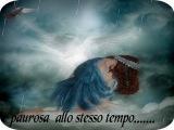 Sasha Lazard....Angeli