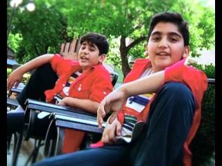Arevner Sirum em qez Yerevan clip