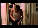 Маленькая Вера (1988) - Трейлер