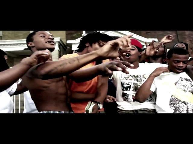 Fly Boy Gang | Da Movement
