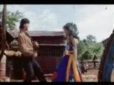 Silva Hakobyan - Kanach karmir, Shah Rukh Khan & Kajol