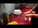 Как приготовить домашний йогурт (Rann).MP4