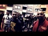 CAPO - Fick den Richter ft. SadiQ &amp Du Maroc (Official Version)