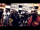 CAPO - Fick den Richter ft. SadiQ Du Maroc (Official Version)