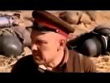 Мираж 2014 Смотреть новые русские фильмы боевики и при