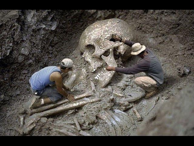 Лекция - Мир до потопа Чем рептилойды и динозавры не устраивали Бога (Богослов Олег Стеняев)