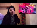 ME SINGING TERRIBLY | Reaction to Ninety One - Lay Me Down City Can't Hold Us (LIVE)