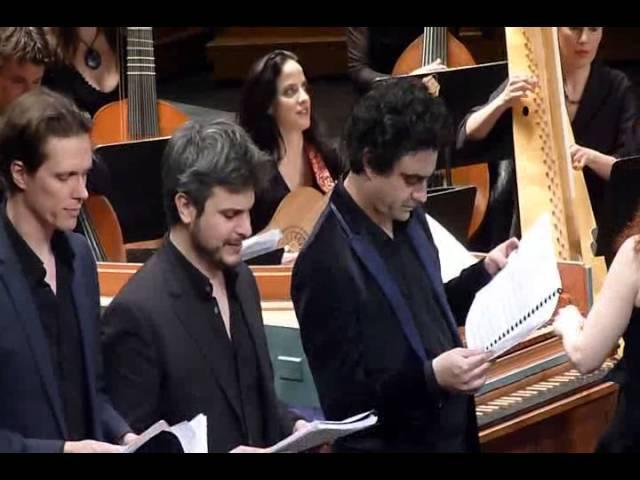 Rolando VILLAZON - TCE Paris - 13 février 2014