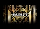 Castle Went Dark- The Great Gatsby Soundtrack