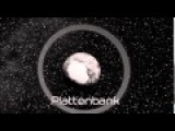 Ziger - Systematic (Original Mix) PlattenBank