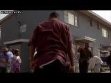 2Pac feat Young Maylay - GTA San Andreas (HD VIDEO 2014)