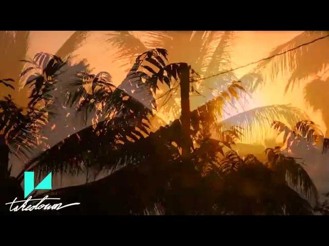 L.A. Takedown - L.A. Takedown (Official Video)