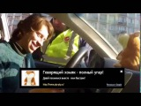 смешное видео приколы скачать через торрент бесплатно