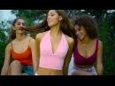 R3HAB KSHMR Strong Official Music Video