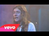 Smokie - If You Think You Know How to Love Me (Official Video) (VOD)
