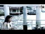 Talad Arom MV (Смятение чувств)