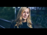 On My Mind - Ellie Goulding - Acoustic Version (Cover by: Landon Austin and Madeleine Queen)