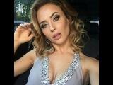 Виктория Маремуха | Супермодель по-украински 2 сезон
