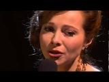 Екатерина Гусева - Мне нравится, что Вы больны не мной (2013)