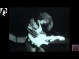 Deep Purple - Smoke On The Water - 17th August 1972 Budokan Tokyo Japan