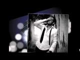 Tamer_Hosny_Fe_El_Hayah-2014