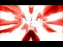 Black Rabbit - Pandora Hearts AMV