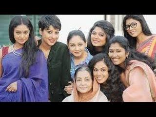 Shatti tarar timir | Bangla comedy natok | Romantic bangla natok 2015 | যোগফল শূন্য Mosharraf Karim