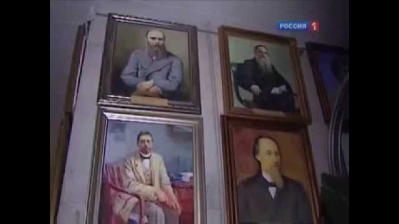 Великие украинцы прошлого. что несут эти люди)