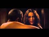 Два ствола - боевик - триллер - драма - комедия - русский фильм смотреть онлайн 2013