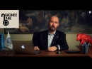 БизнесХАК 7 Как найти финансирование для малого бизнеса