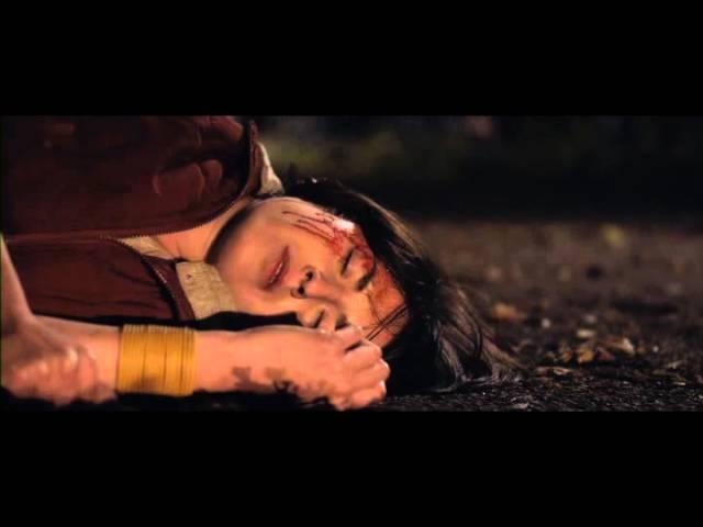 Райский коттедж (2015) ужасы, триллер,пятница, кинопоиск, фильмы ,выбор,кино, приколы, ржака, топ