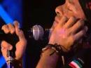 Eros Ramazzotti Stella Gemella Roma Live Stadio Olimpico By Francy